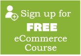 Sign Up for our Free Course