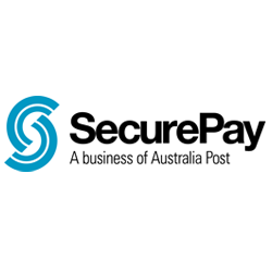 SecurePay Payments